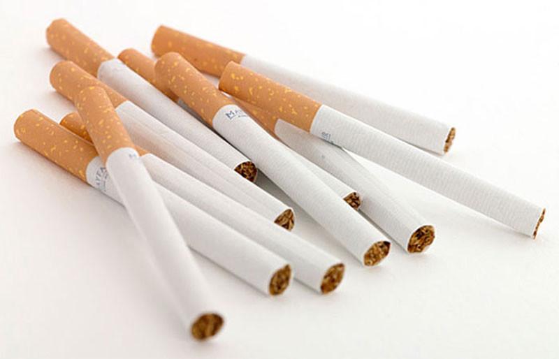 Фиксированная цена на табачные изделия харьков купить жидкость для электронных сигарет в