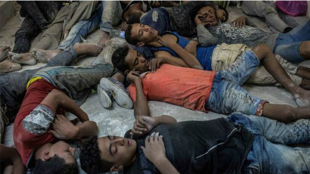 160922143703_migrants_egypt_survivors_624x351_ap_nocredit
