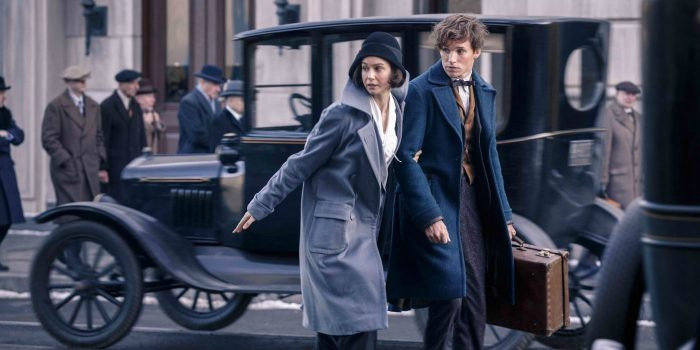 Newt-Scamander-Tina-Goldstein-Fantastic-Beasts-and-Where-to-Find-Them