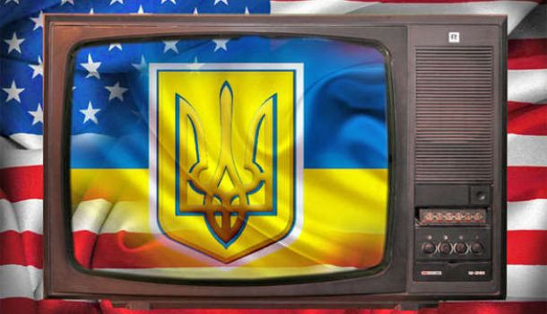 f-164699-ukrainskie-telekanly-tv-televidenie-lozh