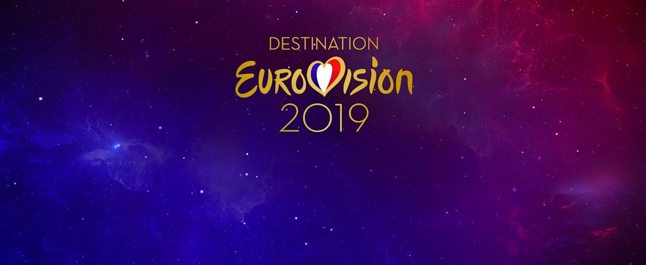4f33e41-destination-eurovision-2019-1320