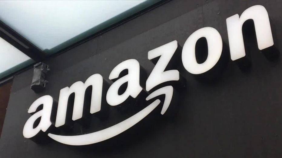 213ac684b2860 Amazon работает над запуском бесплатного музыкального стриминг-сервиса