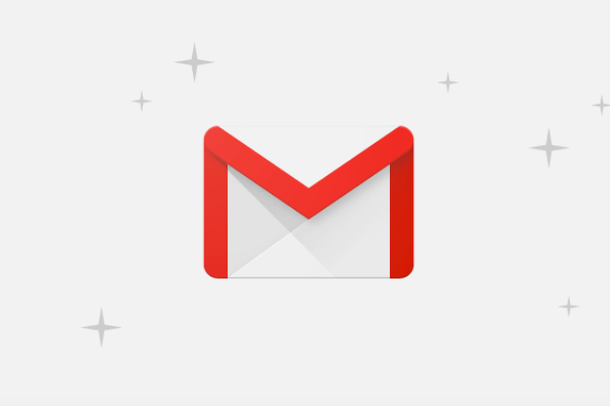 gmail_redesign.0