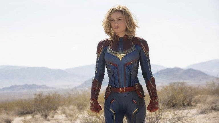 captain_marvel_still_2