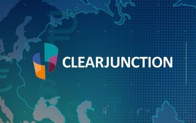 clear_junction_650x410