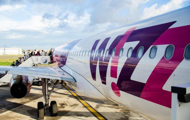 flickr_com_wizzair_2_650x410