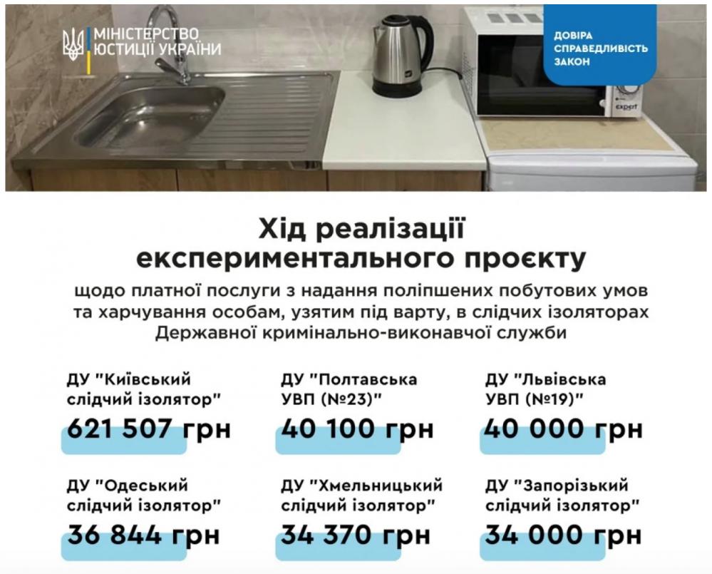 Снимок экрана 2020-10-05 в 17.46.54.png