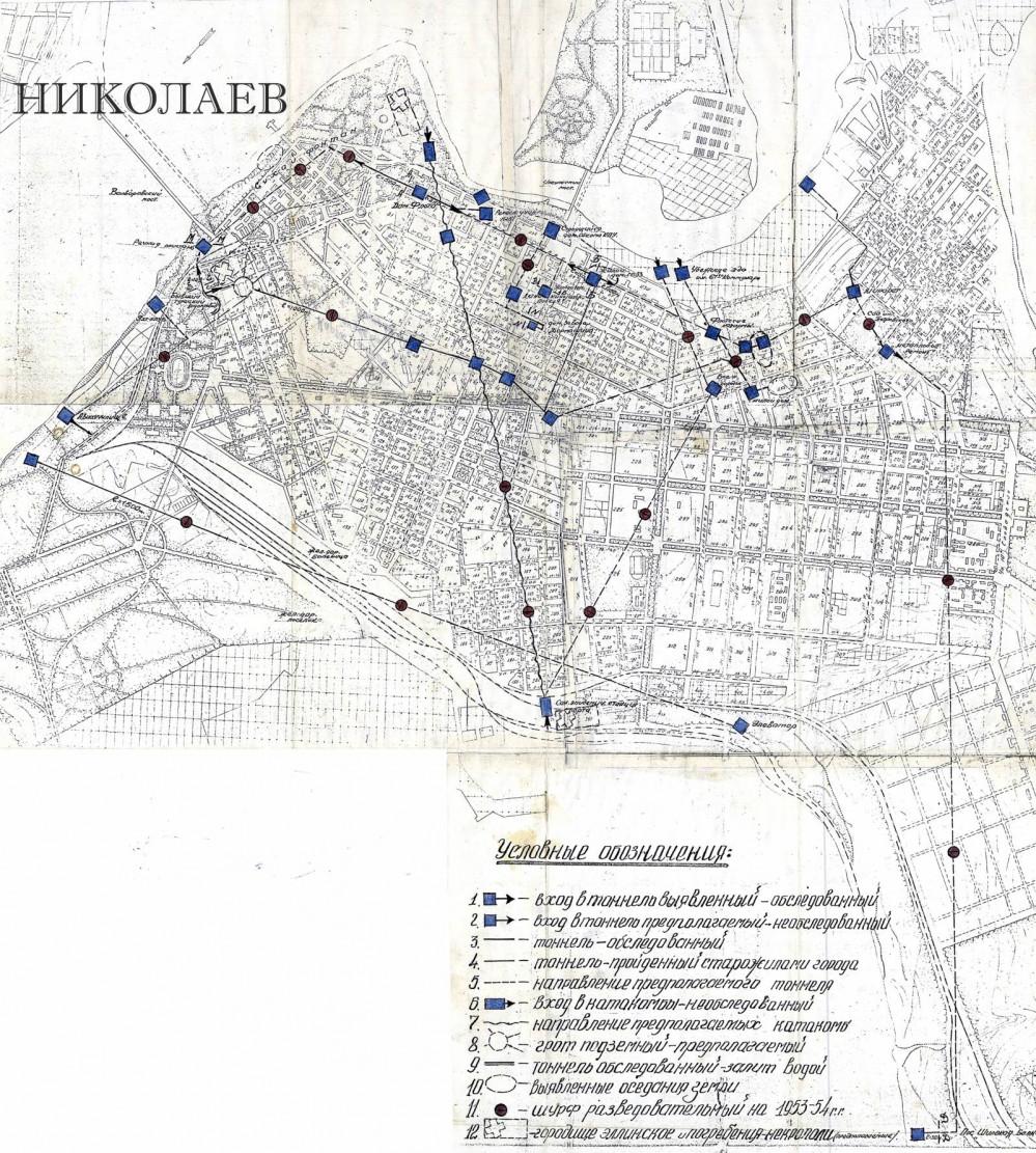 katakomby-map-colored.jpeg