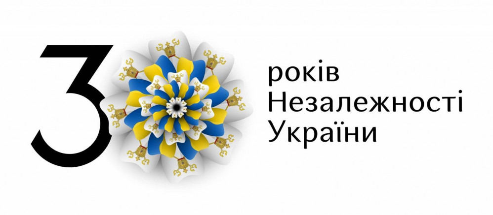 mykolaivska-work-rgb-hr-preview-1.jpg