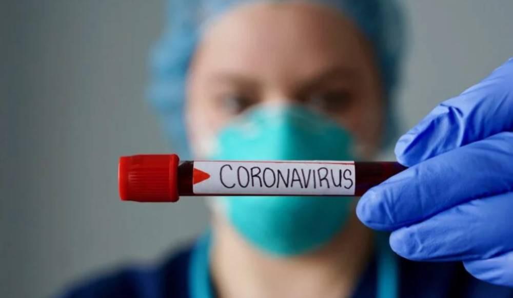 Screenshot_2020-03-18 Коронавирус из Китая Будет ли пандемия - три варианта ВЕСТИ