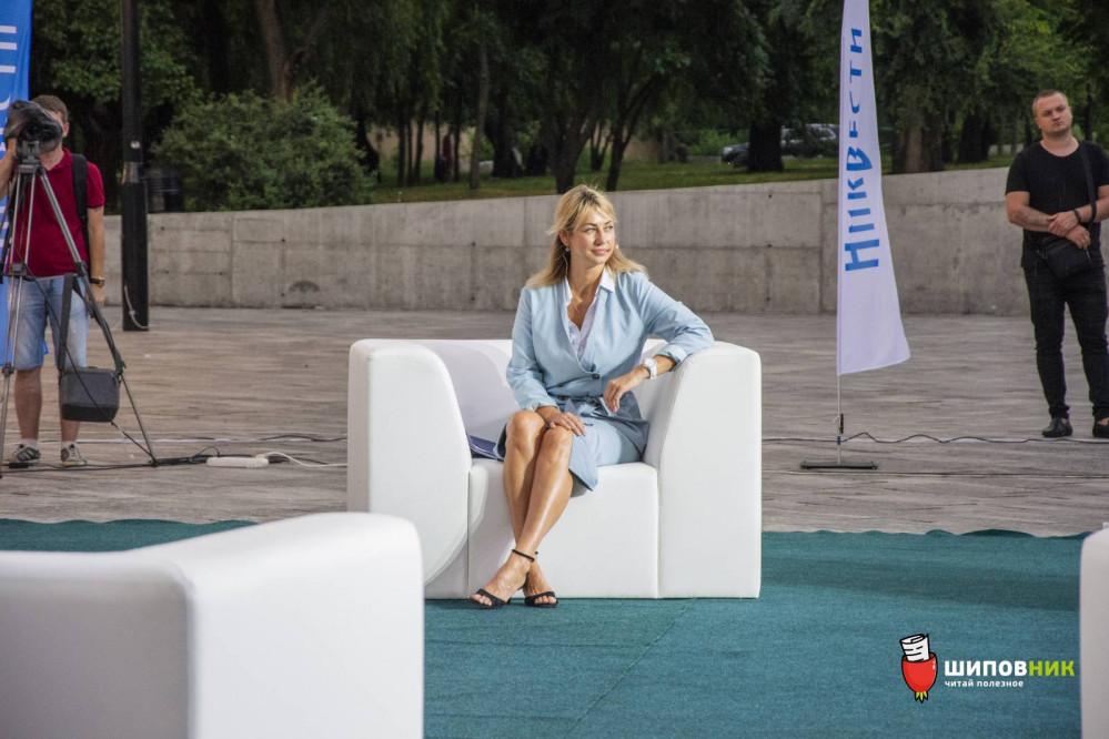 bitva-za-gorod-dombrovskaya-2.jpg