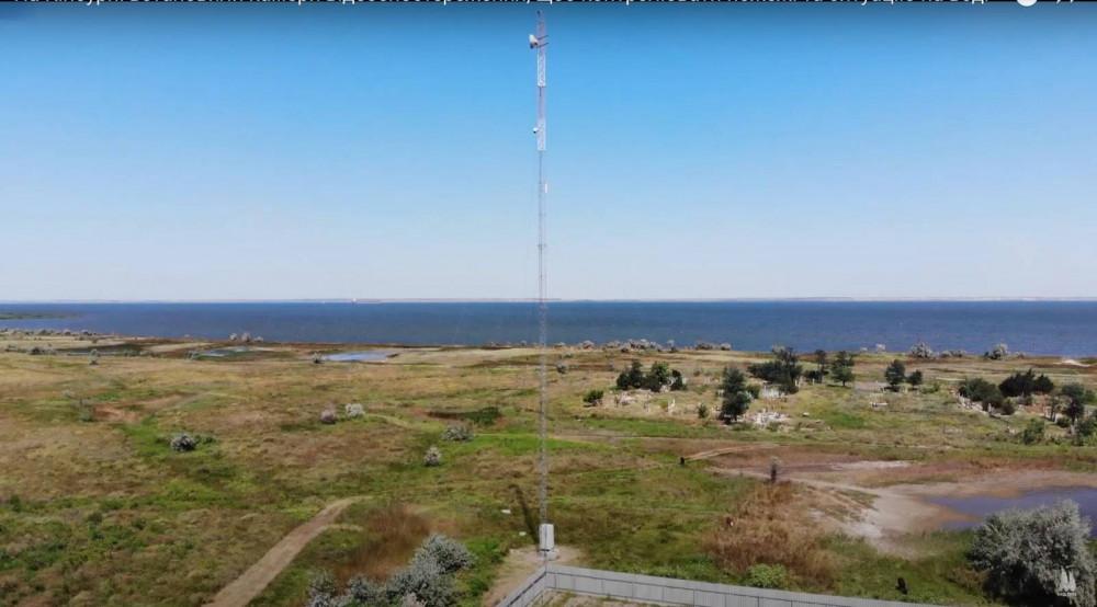 snimok-ekrana-2021-08-16-v-144458.jpg