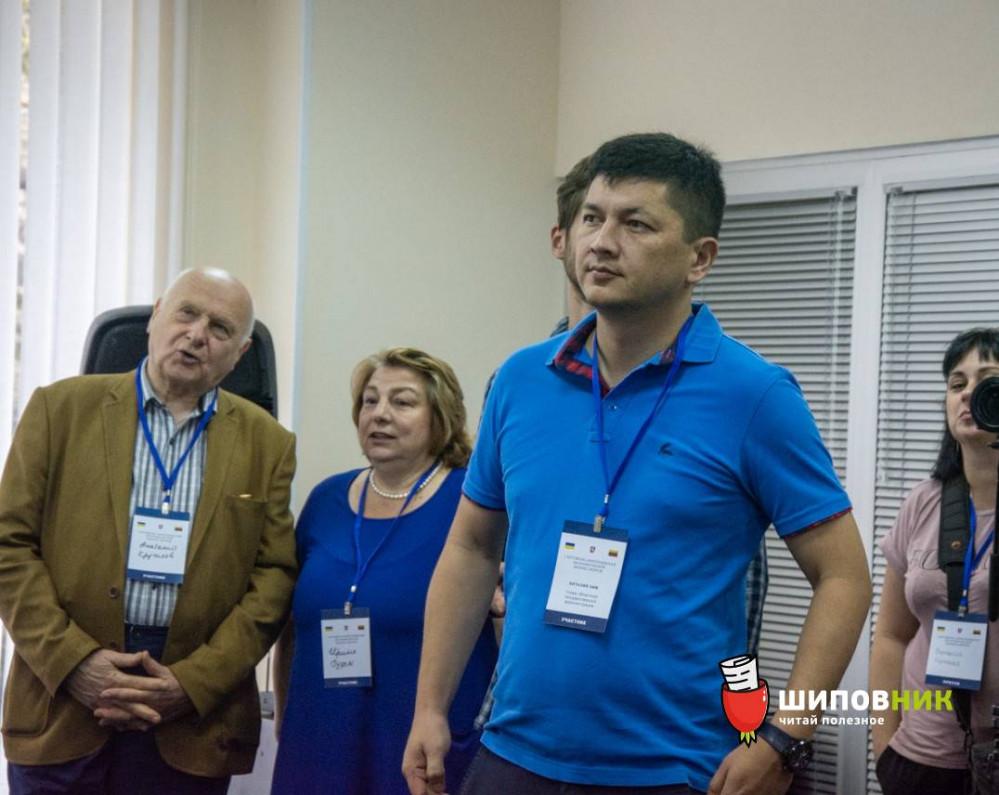 snimok-ekrana-2021-09-15-v-114832.jpg