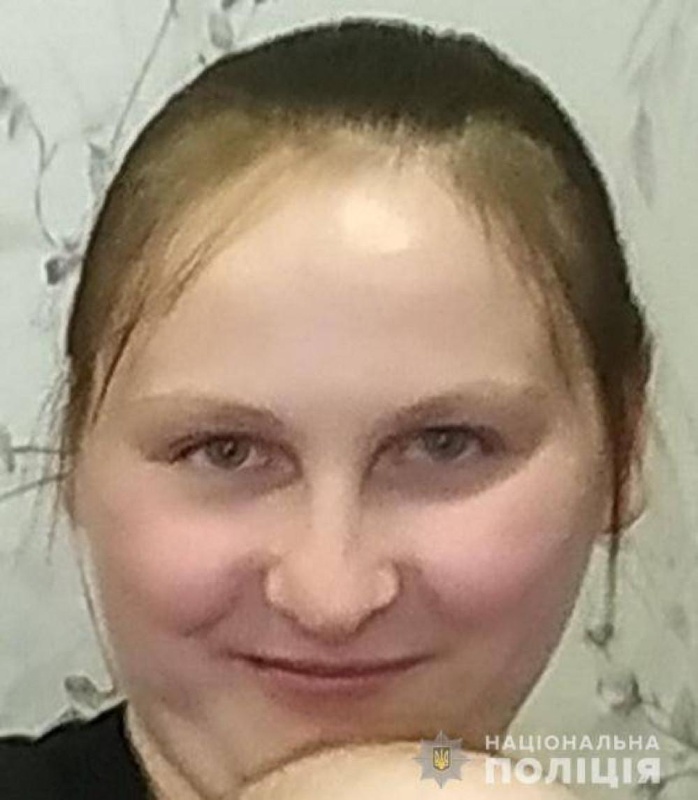 Gorbenko-sayt.jpg