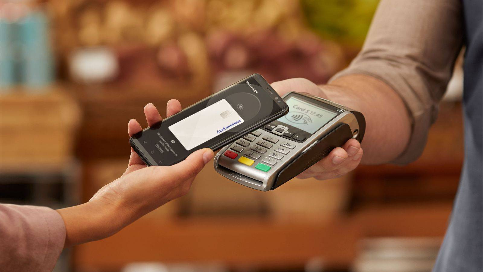 apple-pay-samsung-pay-android-pay-v-pos-terminale-1600x900
