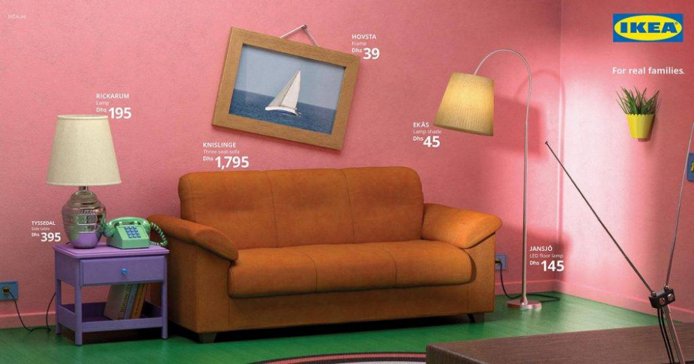 ikea-families-hed-page-2019-1024x538.jpg