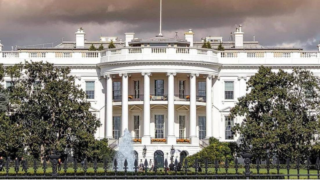 white-house-tmb-1200x628xfill_16x9
